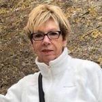 MPTC patient Pam Tetlow